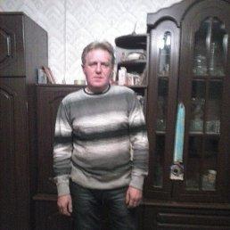 Руслан, 45 лет, Калуга