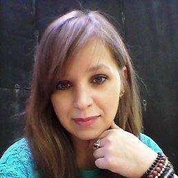 Анна, 32 года, Хотьково