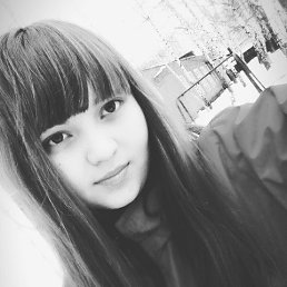 Виктория, 20 лет, Сосновка