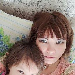 Нина, 29 лет, Иркутск