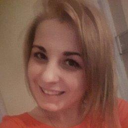 Аня, 24 года, Пыталово