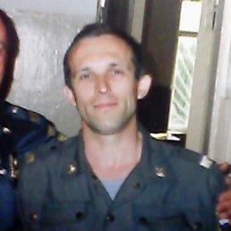 павел, 57 лет, Шлиссельбург