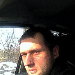 Антон, 24 года, Невинномысск