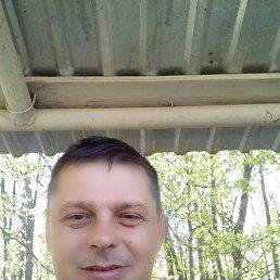 Алексей, 40 лет, Первомайский