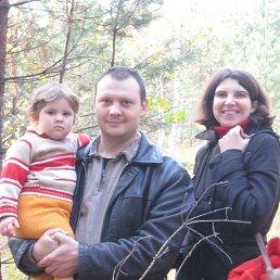 Денис, 41 год, Ичалки