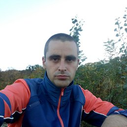Ярослав, 28 лет, Новоднестровск