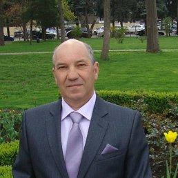 Игорь, 61 год, Горячий Ключ