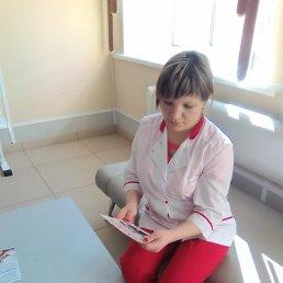 Олеся, 36 лет, Ульяновск