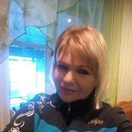 Ксения, Краснодар, 47 лет