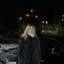 Maria, 29 лет, Архангельск