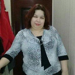 екатерина, 44 года, Лодейное Поле