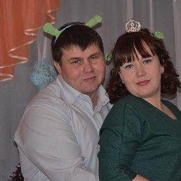 Алёна, 32 года, Демьяново