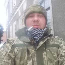 Саша, 32 года, Мукачево