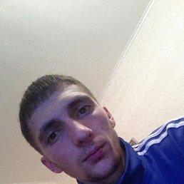Александр, 28 лет, Сковородино
