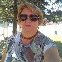 Фото Таня, Ровно, 54 года - добавлено 25 ноября 2017