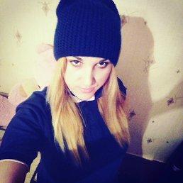 Юлия, 30 лет, Нежин