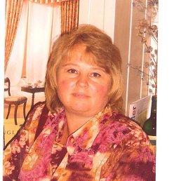 Ирина, 52 года, Киев