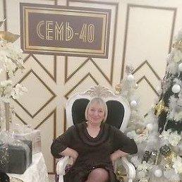 ТАТЬЯНА, , Смоленск