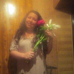 Валентина Ананченко, 35 лет, Харцызск