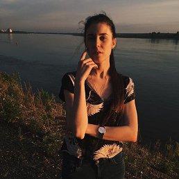 Валерия, , Томск