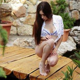 Алёна, 27 лет, Хабаровск