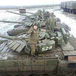 Евгений, 24 года, Персиановский