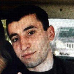 Тажидин, 26 лет, Рязань