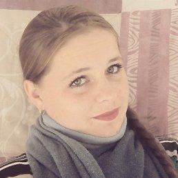 Мария, 27 лет, Измалково