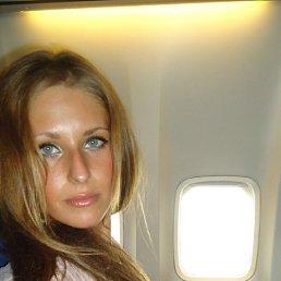 Елена, 29 лет, Орехово-Зуево