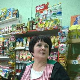 Лилия, 51 год, Мукачево
