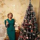 Фото Тамара, Хмельницкий - добавлено 31 декабря 2017 в альбом «Мои фотографии»