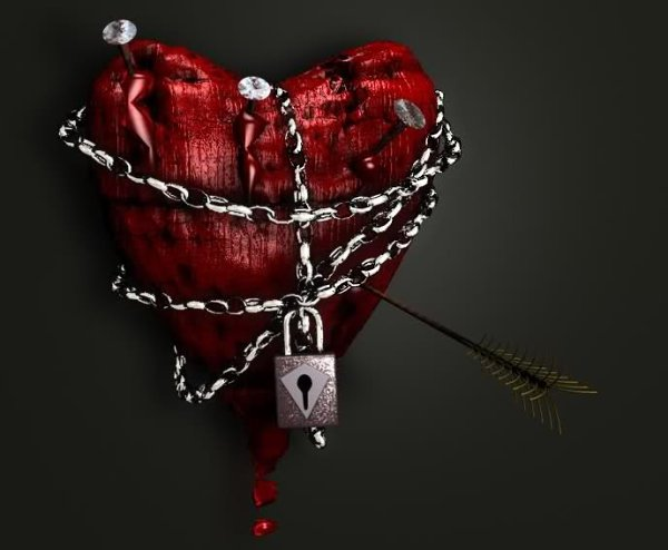 пятна коже зашитое сердце фото количество бесплатных рингтонов