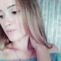 Светлана, 24 года, Новороссийск