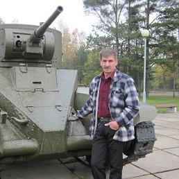 лида, 57 лет, Волосово