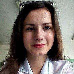 Оля, 21 год, Ровно