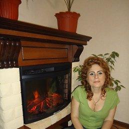 Татьяна, 53 года, Воронеж