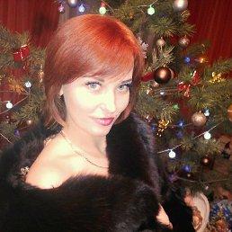 Ксюша, 26 лет, Кременец