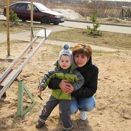 Ольга Соколова, 51 год, Порхов