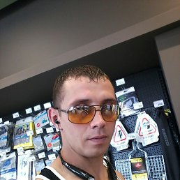 Аскет, 30 лет, Орехово-Зуево
