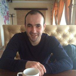 Алексей, 29 лет, Заинск