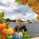 Фото Света, Воронеж, 60 лет - добавлено 23 ноября 2017