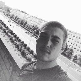 Vlad, 27 лет, Алтайское