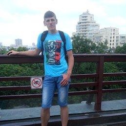 Влад, 25 лет, Умань