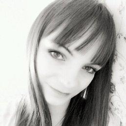 Олечка, 34 года, Щучье