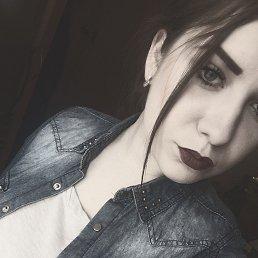 виолетта, 24 года, Сясьстрой