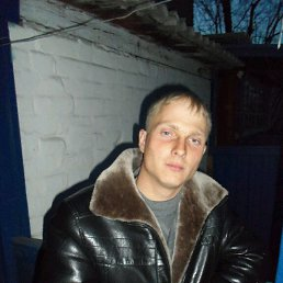 Артём, 29 лет, Екатеринославка