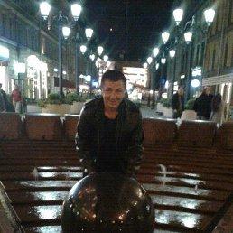 иван, 39 лет, Иваново