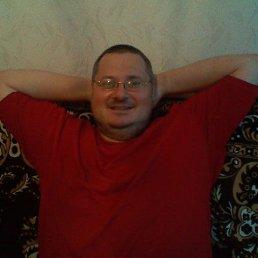 Алексей, , Комсомольский