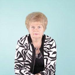 Татьяна, 64 года, Каховка