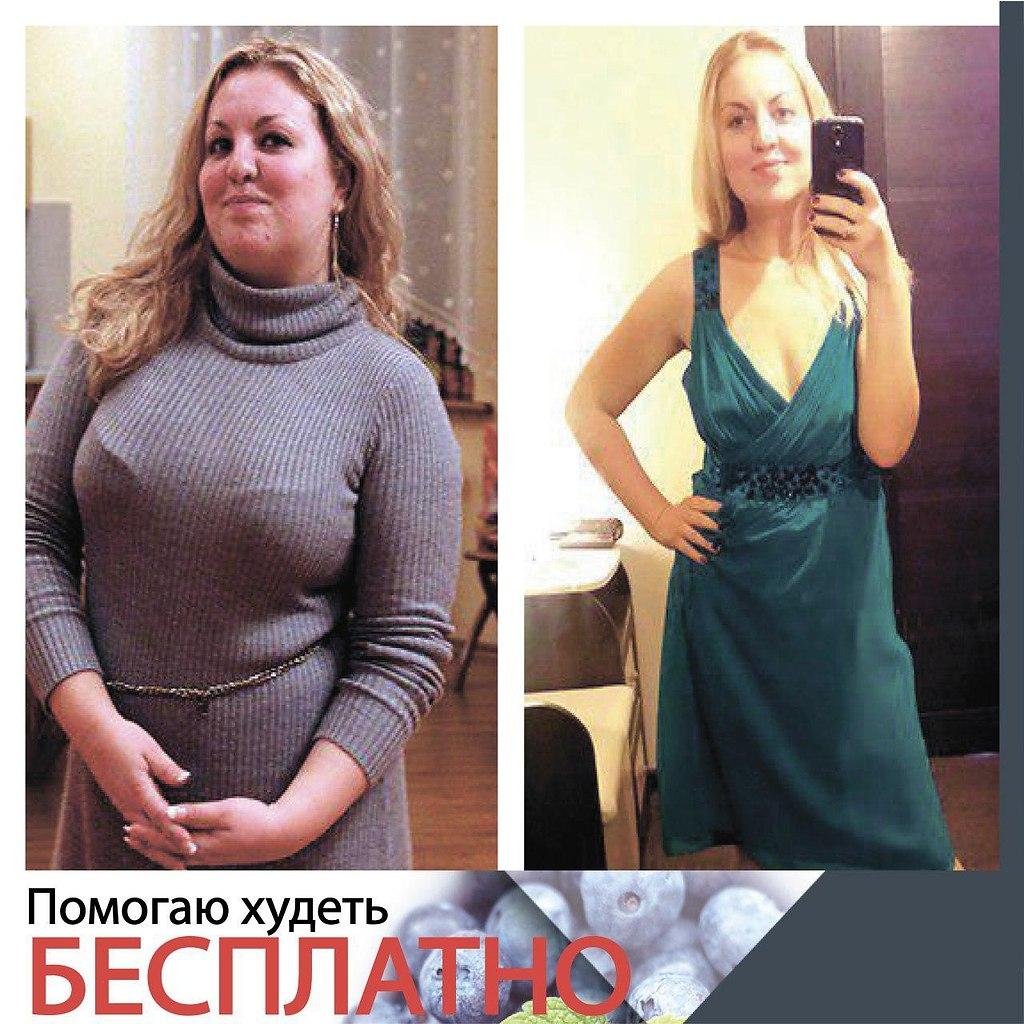 С Чего Начать Глобальное Похудение. Советы диетолога: с чего начать похудение?